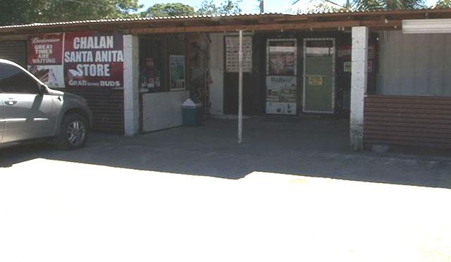 Santa-Ana-Store-640