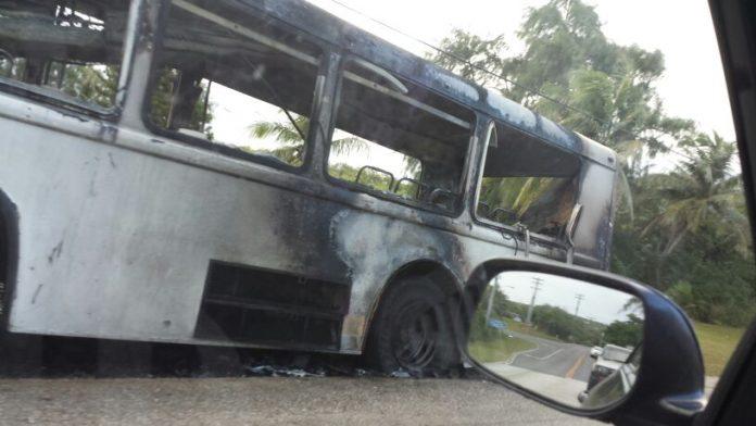burnt_bus