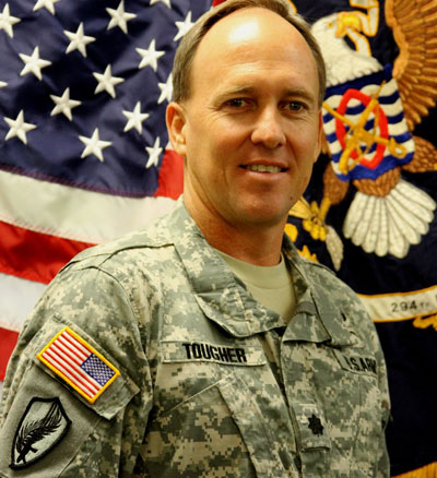 400-Lt.-Col.-Michael-A.-Tou