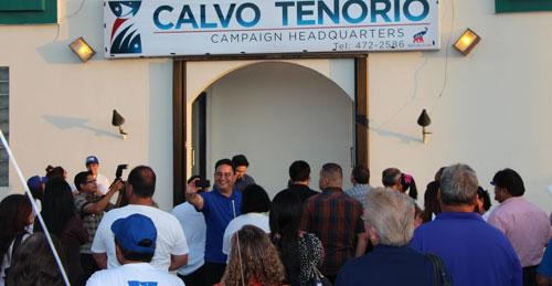 500_Calvo-Tenorio-open-