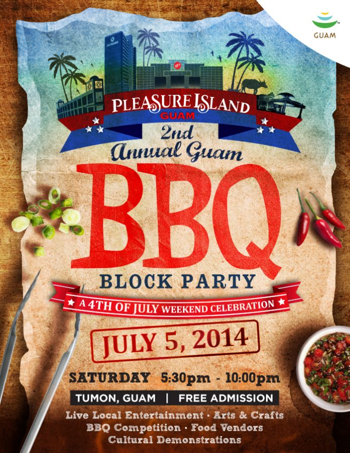 BBQ_Block_Party_2014