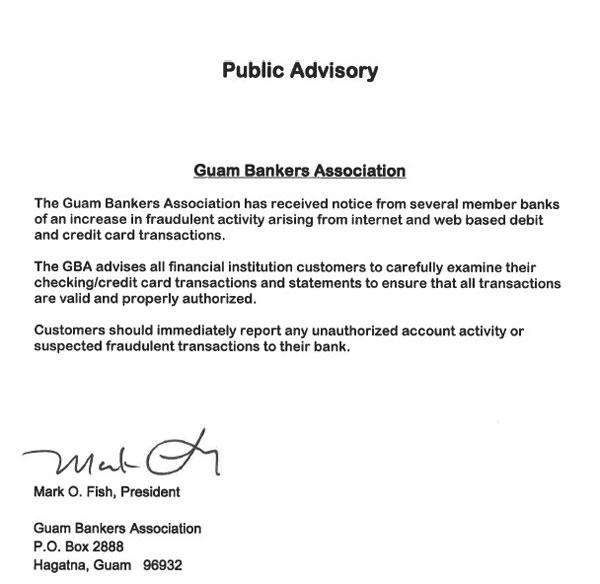 Guam-bankers-Association000