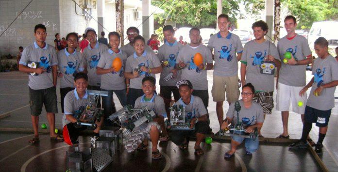 Habele_Robo_Day_Yap_Micronesia_i