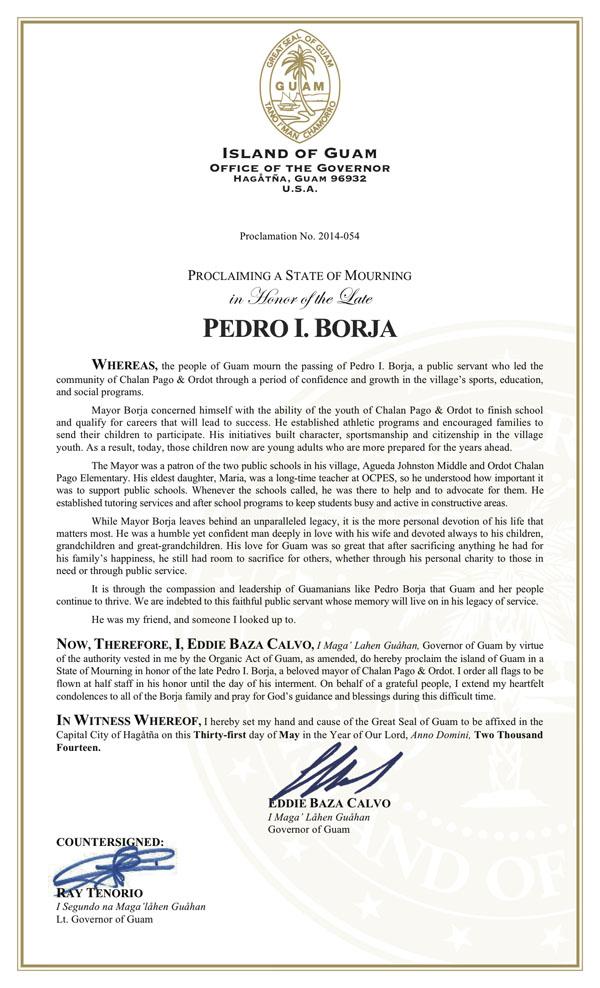 PROC_2014054_MOURNING_PEDRO_BORJA1