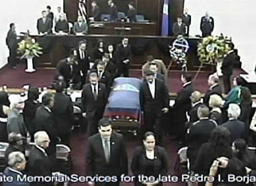 STATE-FUNERAL-2014.05