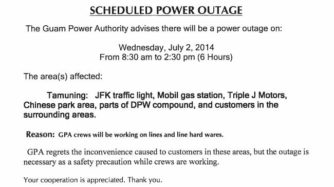 gpa_power_outage