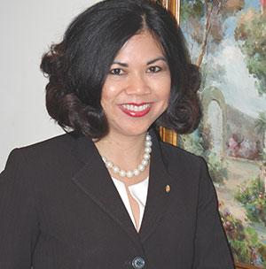 300--Dr.-Anita-Borja-Enriqu
