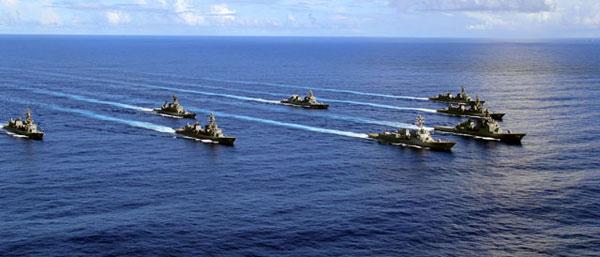 600---Guam-Ex