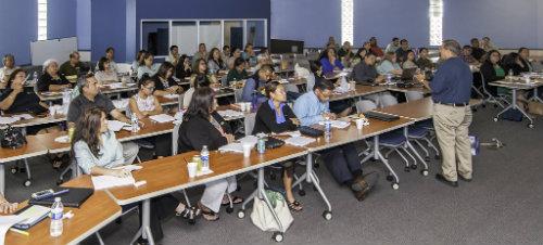 BOG_Fraud_Prevention_Training_2014
