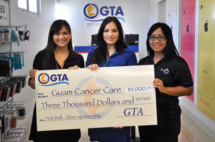 GTA-Guam_Cancer_Care
