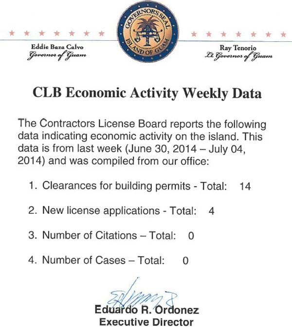 clb-REPORT-640
