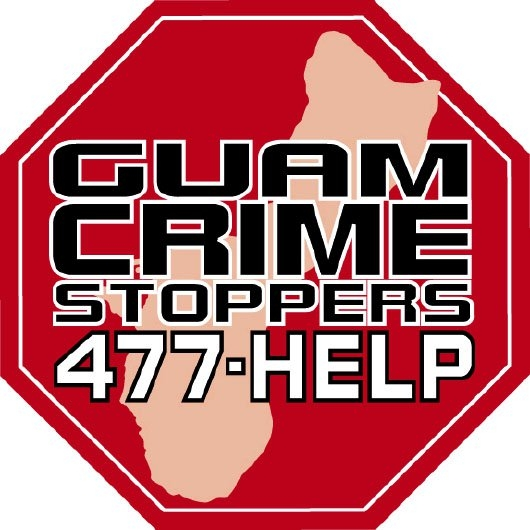 Guam Crime Stoppers