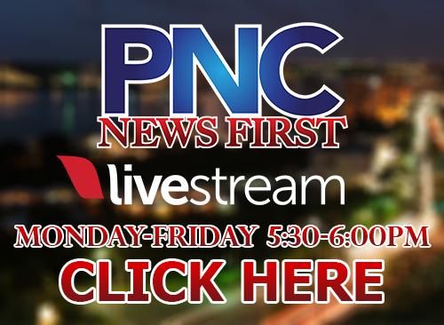 Home - PNC News First