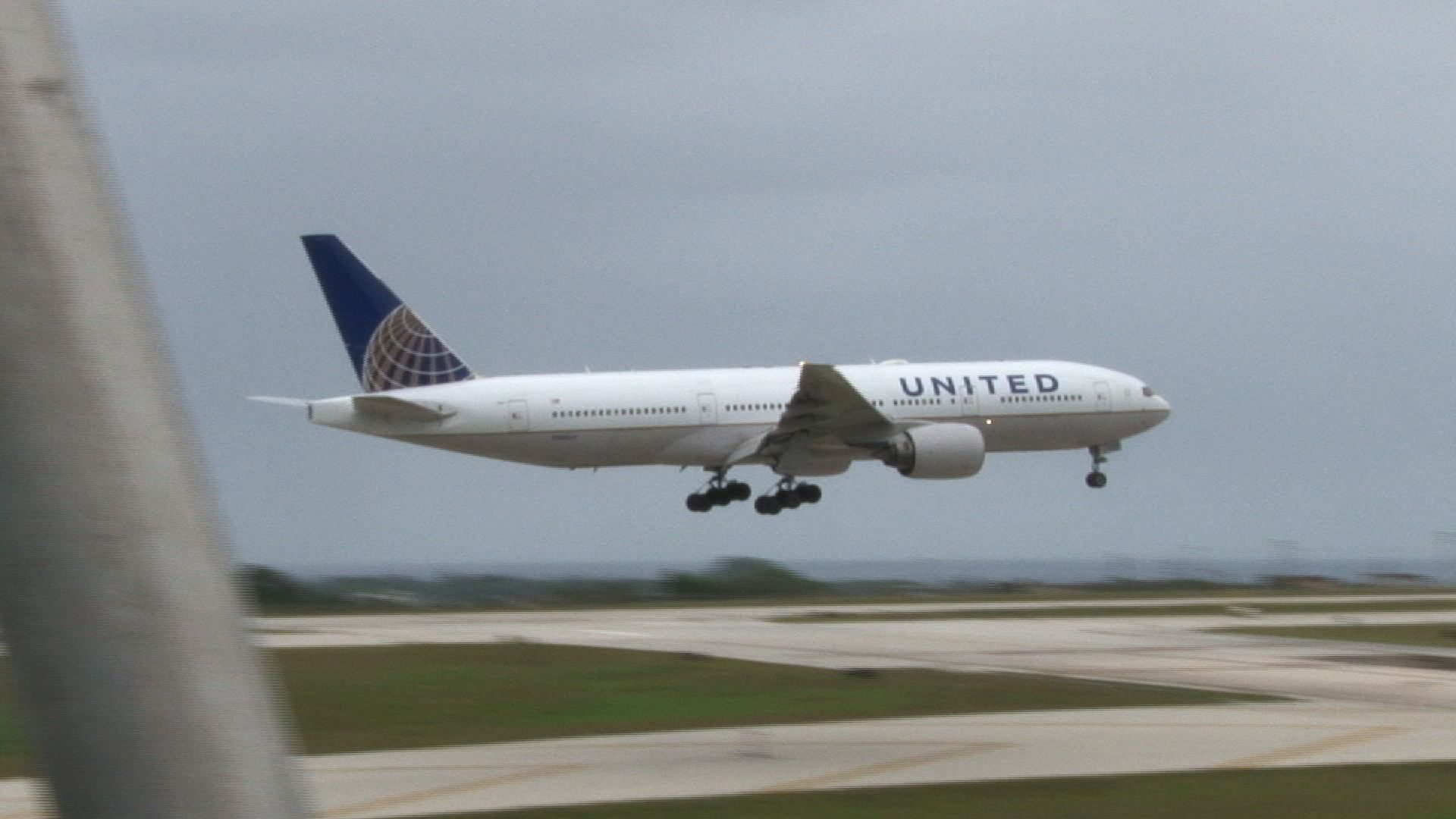 United Airlines Resuming Service On More Than 25 International Routes In September Pnc News First,Modern Rustic Interior Design Ideas