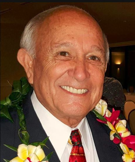 Guam to hold discussions with Palau on travel partnerships - PNC News First