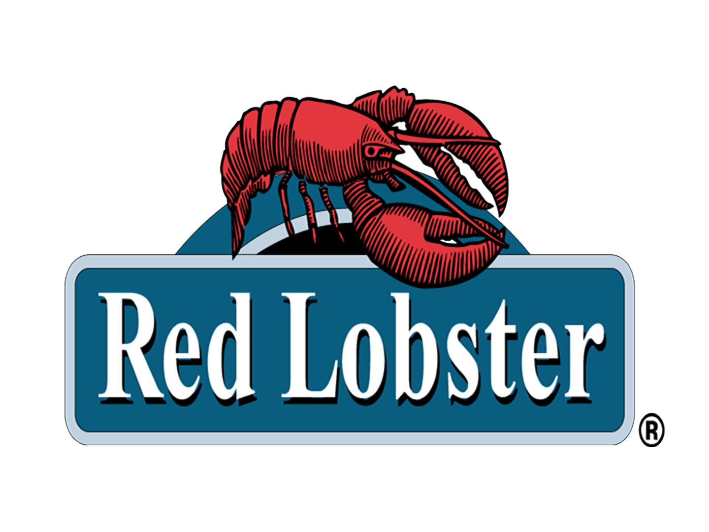 Red Lobster now hiring - PNC News First