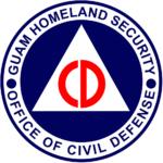 Guam Homeland Security