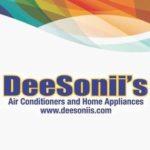 Deesonii's