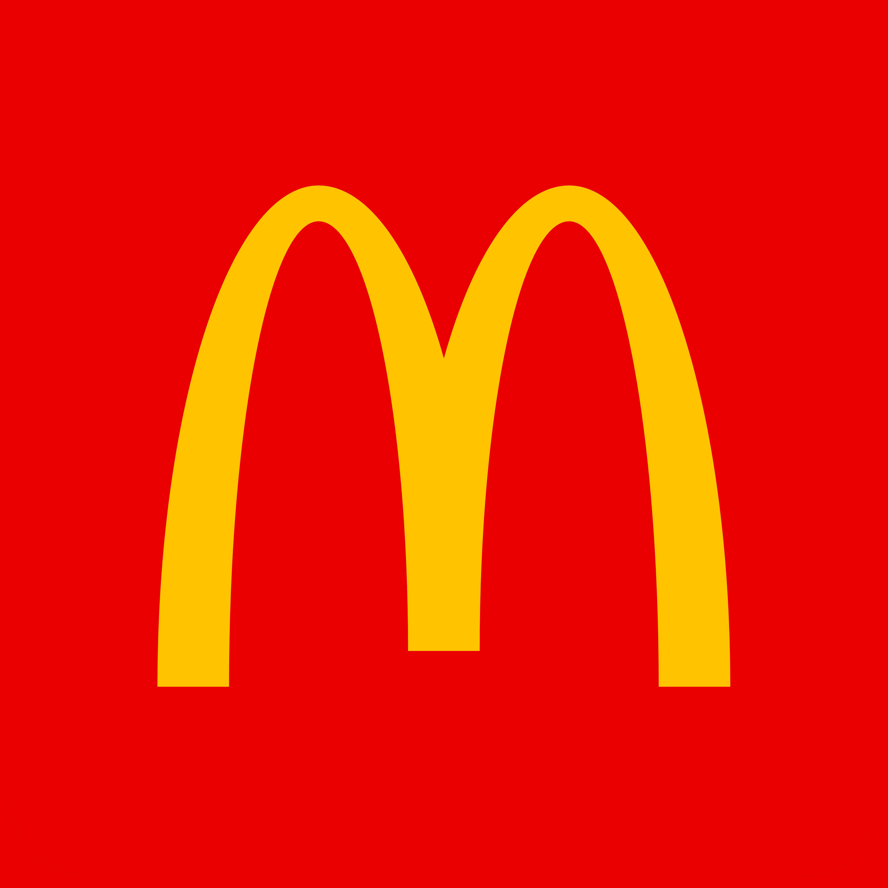 McDonald's confirms COVID-positive employees; assures all ...