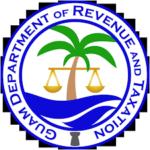 Guam Department of Revenue & Taxation