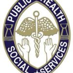 Department of Public Health & Social Services