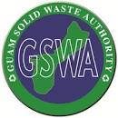 Guam Solid Waste Authority