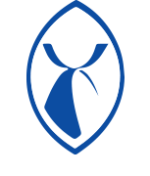 Government of Guam Directory