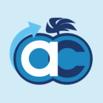 A/C Sales & Service