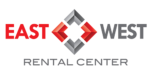 East-West Rental Center