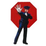 Code 1 Law Enforcement Store