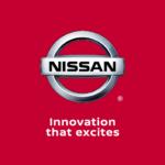 Nissan Guam