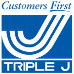 Triple J Auto